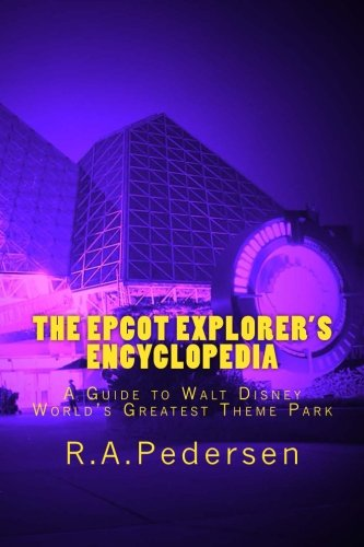 the-epcot-explorers-encyclopedia