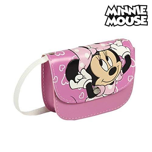 Minnie- Zaini, Borse E CARTOLERIA, Multicolore, 2100001223