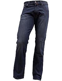 Pierre Cardin - Jeans Pierre Cardin Deauville 733042 - Bleu