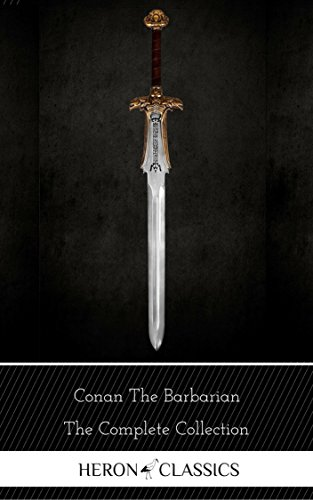 conan-the-barbarian-the-complete-collection-heron-classics