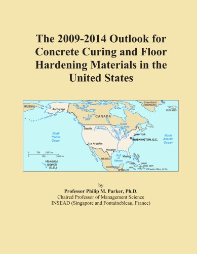 the-2009-2014-outlook-for-concrete-curing-and-floor-hardening-materials-in-the-united-states