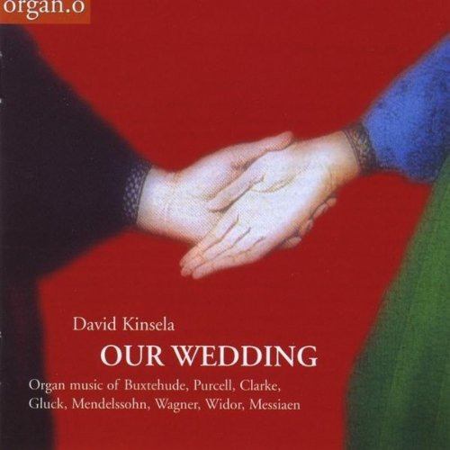 bridal-chorus
