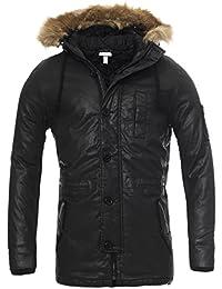 Suchergebnis auf für: Parker adidas Jacken