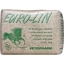 Euro Lin Einstreu 20 kg