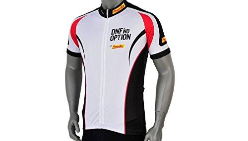 craft-powerbar-da-donna-jersey-da-ciclismo-manica-corta-large