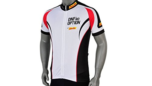 craft-powerbar-deportivo-de-manga-corta-para-ciclismo-tamano-grande