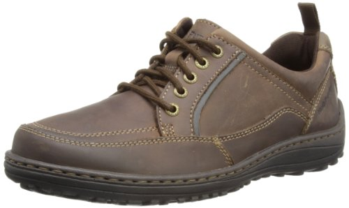 hush-puppies-belfast-mens-oxford-shoes-brown-brown-nubuck-10-uk-45-eu