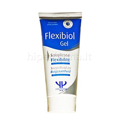 flexibiol-gel-muscles-aches-strain-pain-relief-100ml