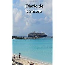 Diario de Crucero
