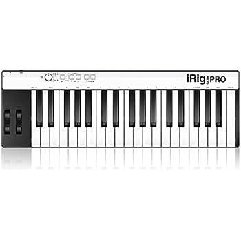 Posso collegare la mia tastiera a GarageBand