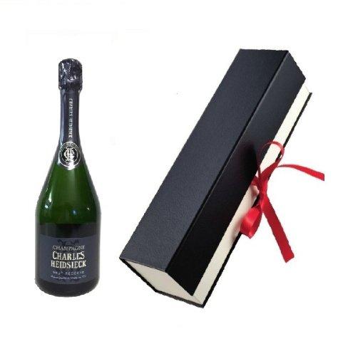 charles-heidsieck-champagner-brut-in-geschenkfaltschachtel-12-075l-fl
