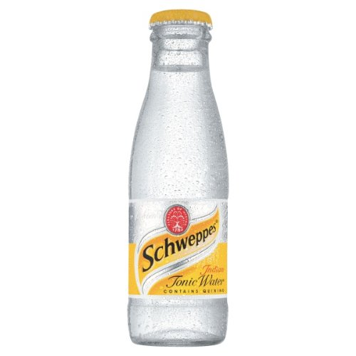 schweppes-tonic-water-24-x-125ml