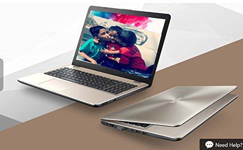 Asus Vivobook S14 S406UA-BM191T Laptop (Windows 10, 8GB RAM, 512GB HDD)