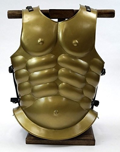 Armor-Brass-Muscle-Armor-Greek-Breastplate-One-Size-Fit-All-Gold-by-NAUTICALMART