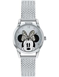 Reloj Disney para Mujer MN8008