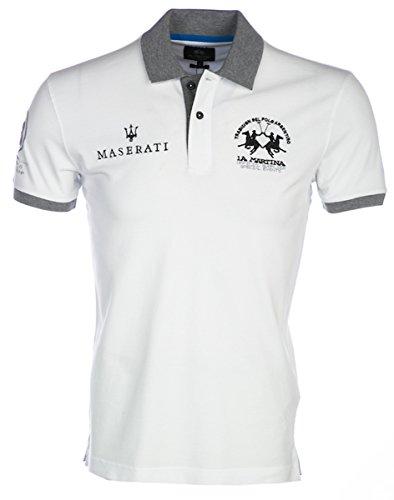 la-martina-polo-shirt-maserati-in-white