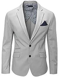 Suchergebnis auf Amazon.de für  italienische mode - Antony Morato ... d8efabdc4b