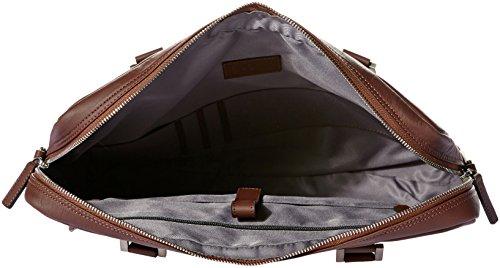 Bugatti Bags  49111102 Marrone Braun (braun 02)