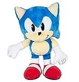 Sonic X The Hedgehog Plüsch Figur Stofftier 32 cm -