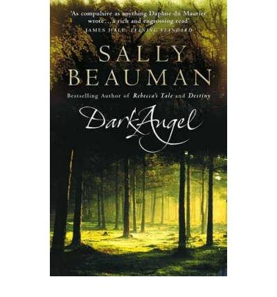 [(Dark Angel)] [ By (author) Sally Beauman ] [November, 2003]