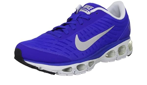 online store 1352c d21b2 Nike Men s Air Max Tailwind 5 Running Shoe Buy Online at Low Prices in  India - Amazon.in