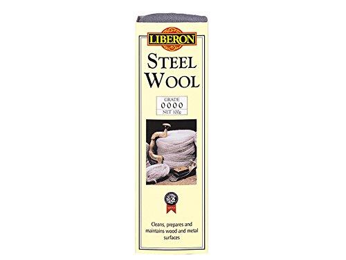 liberon-libsw0100g-100g-0-grade-steel-wool