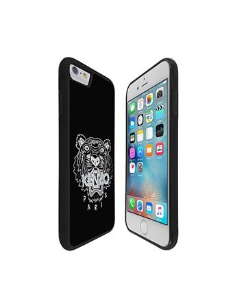 kenzo-iphone-7-hulle-case-brand-logo-iphone-7-handy-hulle-kenzo-for-man-woman-cute-kenzo-schutzhulle