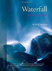 Waterfall: Nature and Culture (Earth)
