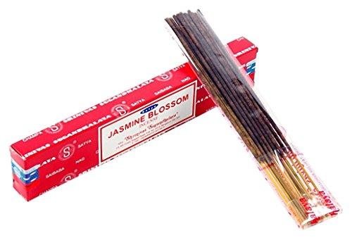 akzonobel-satya-nag-champa-jasmine-blossom-incense-15g