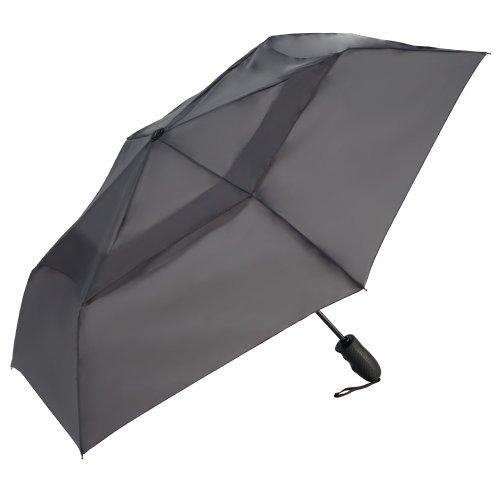 shedrain-umbrellas-windjammer-vented-auto-open-auto-close-folding-umbrella-charcoal-one-size