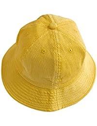 e88129dfbd6 Amazon.co.uk  Fedoras   Trilby Hats - Hats   Caps  Clothing