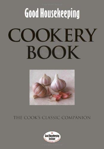 good-housekeeping-cookery-book