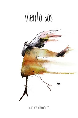 Viento sos por Ramiro Clemente