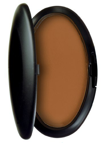 Black Opal Creme To Powder Foundation - Hazelnut 3-Count (Pack of 2) by Black Opal -