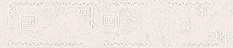 Only Borders 8 self-adhesive border - material: self-adhesive border - colour: white grey - article no. 7626-3612