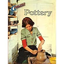 GUIDELINES - POTTERY