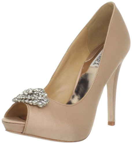 badgley-mischka-goodie-femmes-us-65-beige-talons