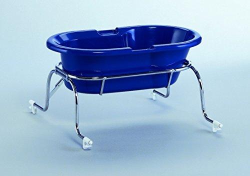 Geuther, Supporto per vaschetta bagnetto