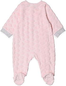 ESPRIT KIDS Unisex Baby Strampler