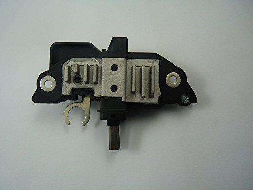 Para Beetle Passat TT A3 1998 - 2009 Alternador regulador de voltaje f00 m145296 nuevo