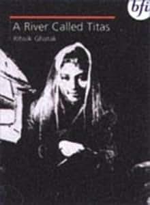 A River Called Titas [1973] [DVD]