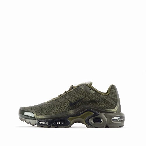 4f6356b79d13c Nike air max plus JCRD mens running trainers 845006 sneakers shoes (uk 6 us  7