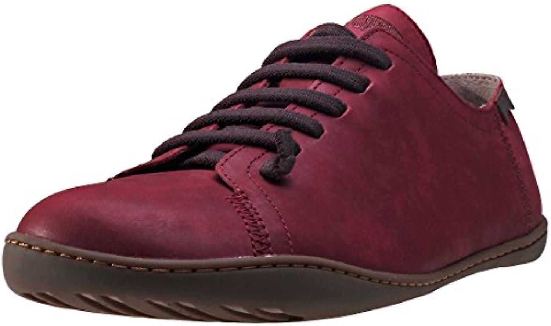 Camper Peu Cami Herren Schuhe  Billig und erschwinglich Im Verkauf