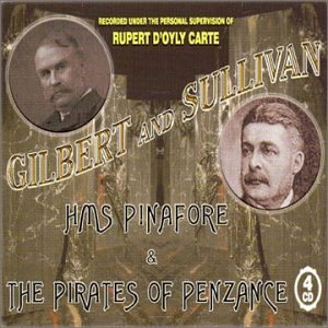 gilbert-and-sullivan-hms-pinafore-the-pirates-of-penzance-recorded-under-the-personal-supervision-of