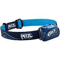 PETZL Actik Headlamp - AW20