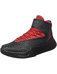 Nike Jordan Fly Unlimited, Zapatos de Baloncesto para Hombre