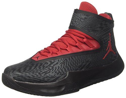 Nike AA1282-011
