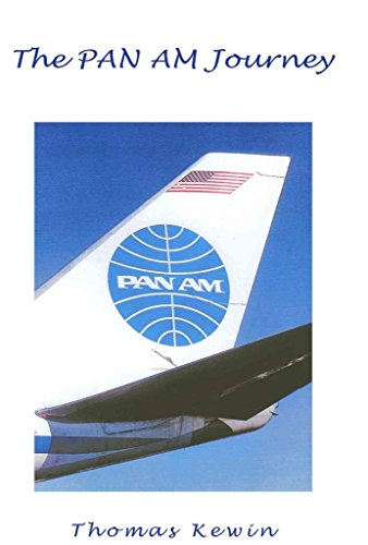 the-pan-am-journey-by-thomas-kewin-published-march-2005