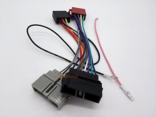 autostereo-12-008-arnes-de-iso-estandar-embellecedor-de-radio-para-chrysler-1979-2001-dodge-jeep-coc