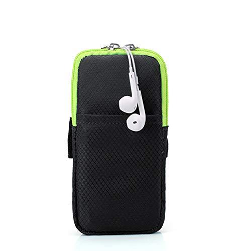 ZLZL Running Armband Bag FüR Handys Bis 5,5